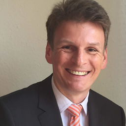Werner Schneider - DST consulting GmbH - Köln