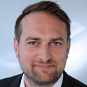 Thomas Ehlert - Kiel