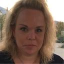 Stefanie Fischer - Bad Wünnenberg-Haaren