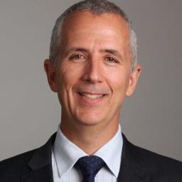 Tim Riggins's profile picture