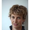Nadja Mueller Schmid - Zürich