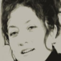 Andrea van Baal