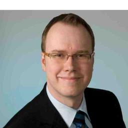 Hendrik Aschermann's profile picture