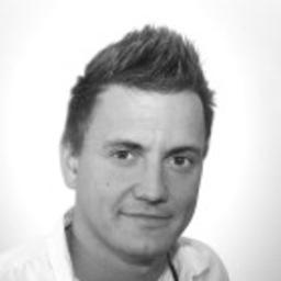 Paul Römer - Vaadin - Berlin