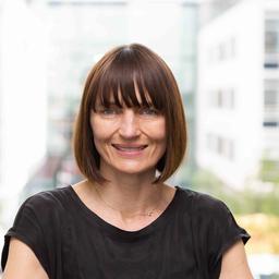 Claudia Tillmann - Yello Strom GmbH - Köln