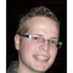 Peter Richter - Augenoptik Dardenne - Bonn