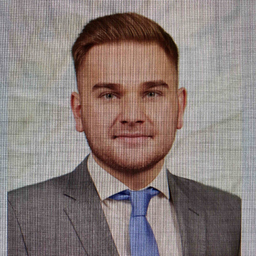 Josip Andris's profile picture