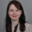 Kathrin Sauer - Fulda