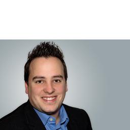 Steffen Janssen's profile picture