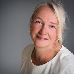Corinna Frehle - JC Verwaltung - Dohna