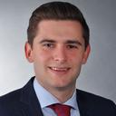Tobias Tillmann - Brühl