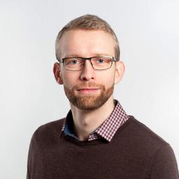 Peter Heisig - TU Dresden, Professur für Softwaretechnologie - Dresden