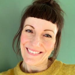 Stefanie Twellmann