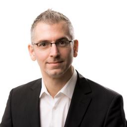 Stephan Zander - ITone GmbH - Krefeld