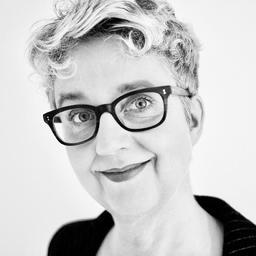 Kerstin Bahr