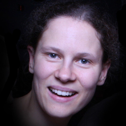 Maria Wiegandt - Solanum Web & Design - Brehme