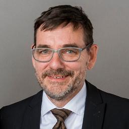 Volker Richard