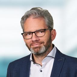 Matthias Ebel - M.Ebel Software - Wuppertal