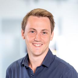 Samuel Durrer's profile picture