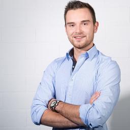 Bastian Tobien - BT Consulting UG - Bremen