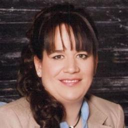 Julia Buchdrucker's profile picture