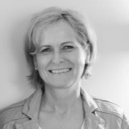 Sascha Sabrina Grötecke - WoMen2win - stark führen - Hofheim am Taunus