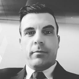 Andreas Rudloff - Union Investment/ VR Bank Rhön Grabfeld - Karsbach