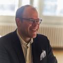 Robert Hoffmann - Bad Reichenhall