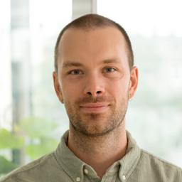 Nico Mumm (er/ihm)'s profile picture