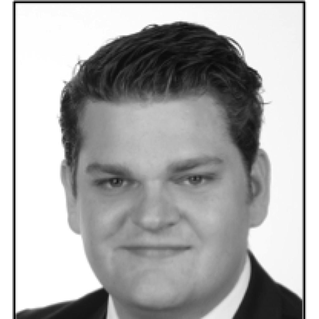 Nicolas neumann internationale marktbetreuung garantie for Wohndesign nicolas neumann