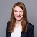 Julia Kunz - Hanover