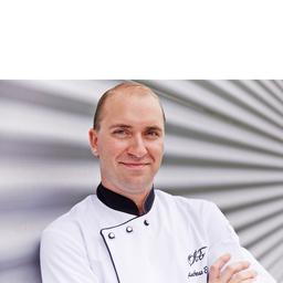 Andreas Eigner - Andreas Eigner - Berlin