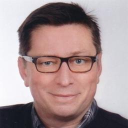 Bernd Meierhofer - Salzburger Banken Software - Salzburg