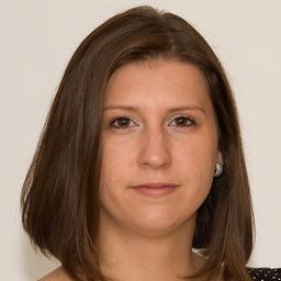 Ivana Faustova