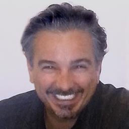 Franz Harnacker's profile picture