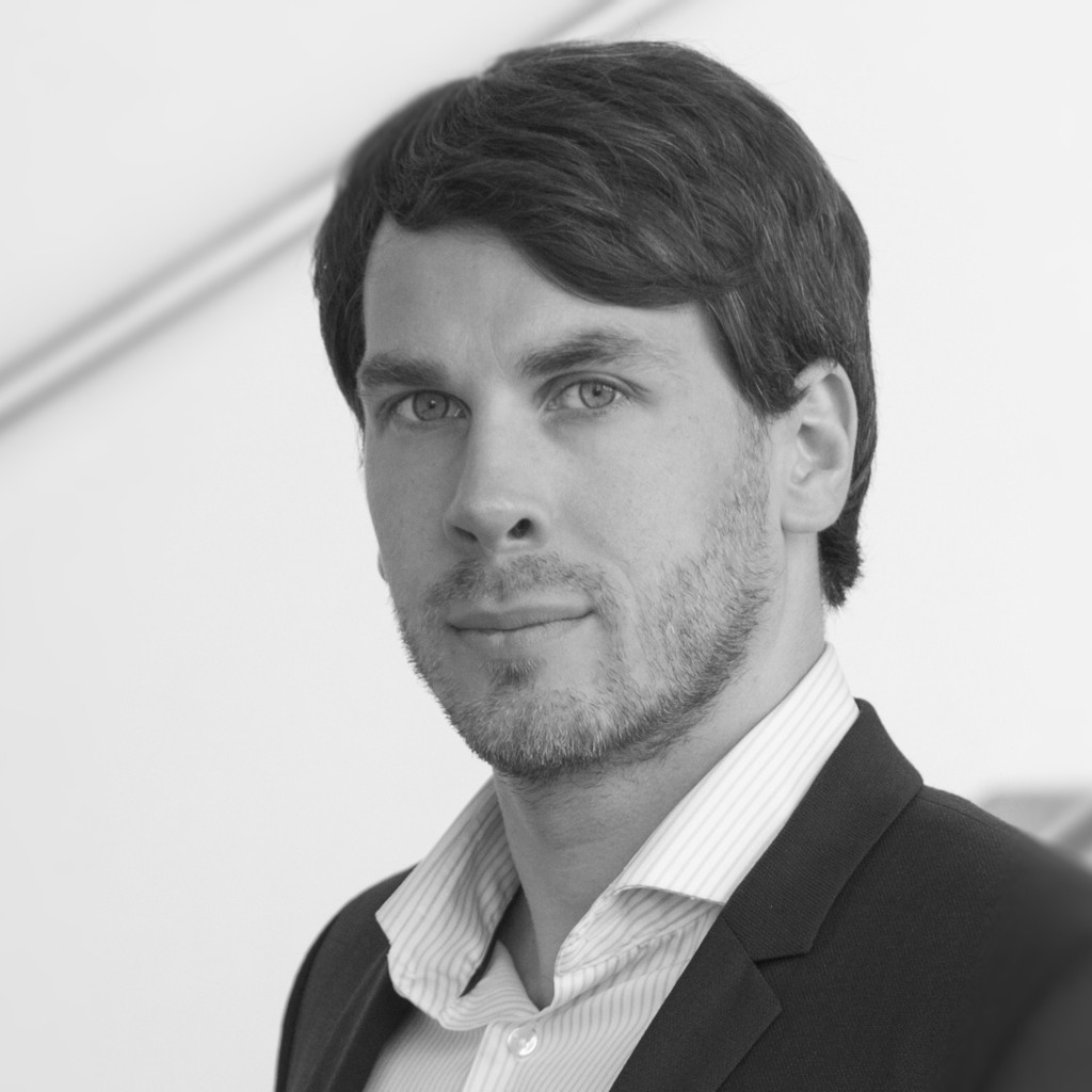 Dennis Grutzmann Marketing Manager Produktmanagement Oka