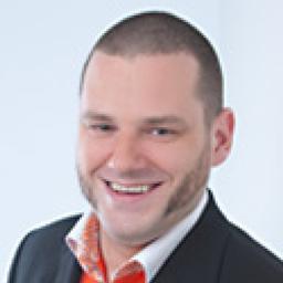 Andreas Damme - XIT-cross information technologies GmbH - Wien