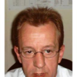 Walter Bauer's profile picture