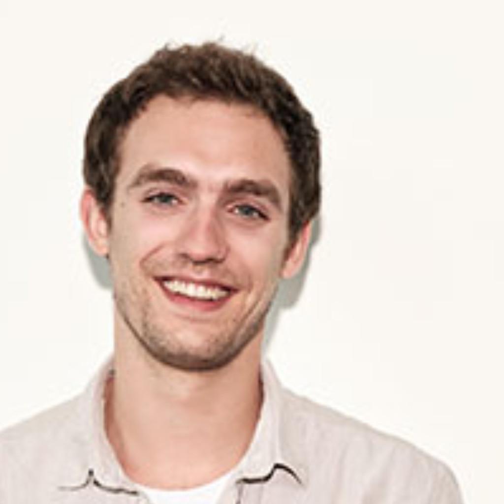 Christoph Munz In Der Xing Personensuche Finden Xing