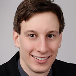 Ralf Teusner - Hasso-Plattner-Institut für Softwaresystemtechnik GmbH - Postdam