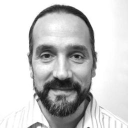 Helmut Kleinhans - Rhinobit Software GmbH - Wien