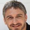 Dietmar Becker - Köln