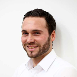 Moritz Schürmeyer - Vincentz Network GmbH & Co. KG - Hannover