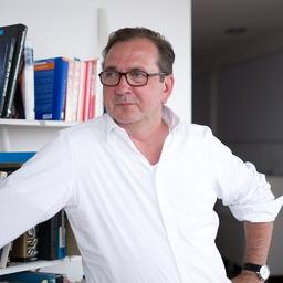 Robert Busbach