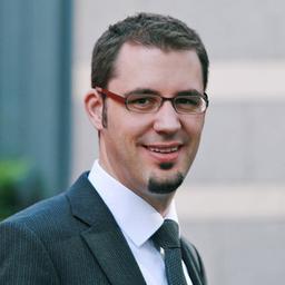 Michael Reiher - WiRo Energie&Konnex Consulting GmbH - Aachen