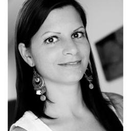 Orsolya Nagy's profile picture