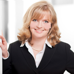 Dr. Anna-Katharina Wagner