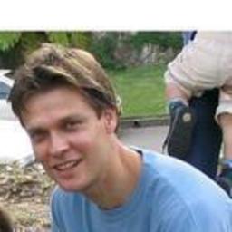 Peter Brand's profile picture