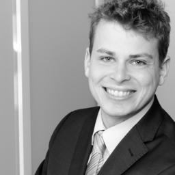 Dr. Florian Fittkau