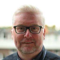Ralph Schreiber's profile picture